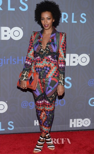 Solange-Knowles-In-Just-Cavalli-Girls-Season-2-Premiere