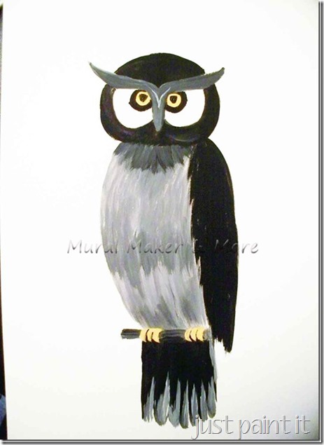 paint-simple-owl-11_thumb2