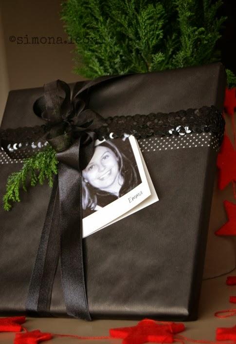 pacchetto-regalo-paiettes