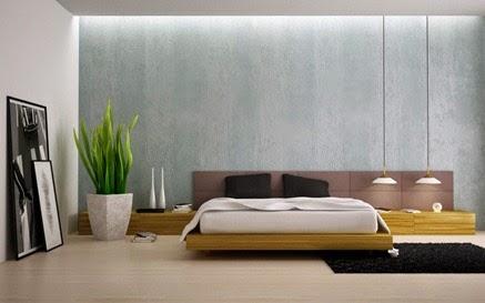 Minimalist-Interior-Design-Less-is-more-1