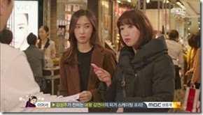 Miss.Korea.E19.mp4_002425678_thumb