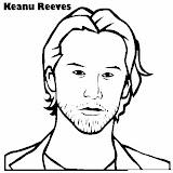 wid1kdazgg0bxomizinwpf3y_Keanu-Reeves.jpg