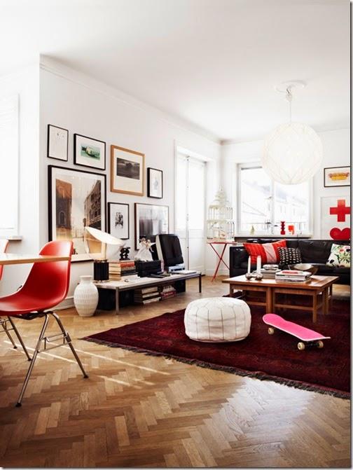 elle-deco-sweden-interior-design-photgraphy-ingerstedt