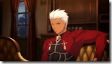 Fate Stay Night - Unlimited Blade Works - 12.mkv_snapshot_27.45_[2014.12.29_13.37.02]