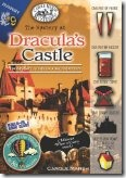Dracula Castle