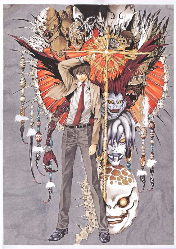 death_note_02