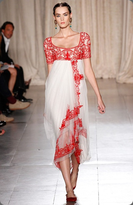 wedding dress 229269_10151920048280353_646993955_n Marchesa Spring 2013