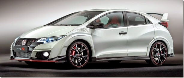 2015-Honda-TypeR-3[3]