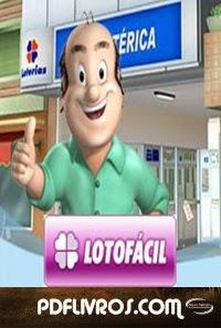 Como Ganhar na Lotofácil - Loterias Caixa