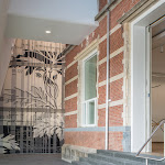 20-stedelijk-museum-benthem-crouwel-architects.jpg