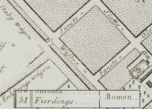 fjardingsbommen-karta-1770.jpg