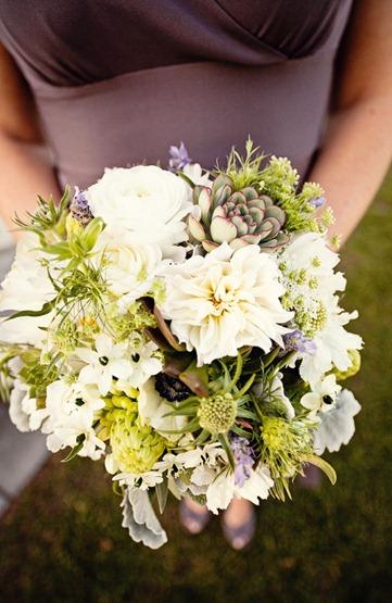 ErinDan_SaltwaterFarmVineyard_AnnaSawinPhoto_045 hana floral design