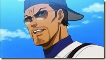 Diamond no Ace - 73 -11