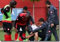 Gençlerbirliği Antalyaspor Maçi Canli Dinle