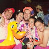 2011-07-23-moscou-carnaval-estiu-123