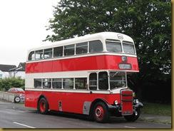IMG_00160 Leyland Bus