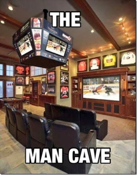 awesome-man-caves-070