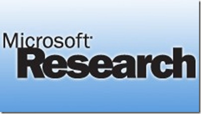 microsoft-research-230x130