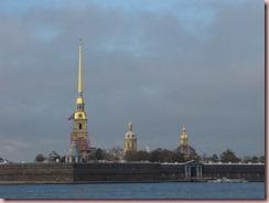 St. Petersburg (195)