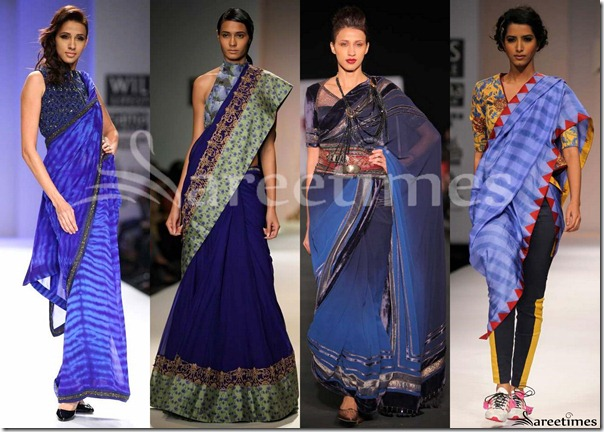 Blue_Designer_Sarees