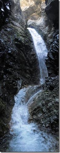 514 Zapata Falls (247x640)
