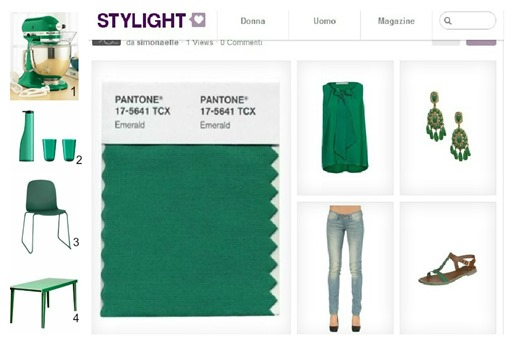 emerald_green_board_design_moda
