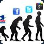 Google  ... Ahora SI!!! La Nueva Red Social para Crear con Éxito Un Negocio Digital