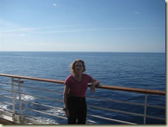 Nearing Paphos Cyprus (Small)