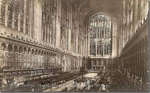 kings college cambridge[3]