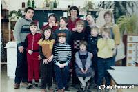 1983. Groep 2