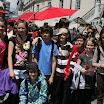 mednarodni-festival-igraj-se-z-mano-ljubljana-29.5.2012_043.jpg