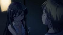 [Mazui]_Boku_Ha_Tomodachi_Ga_Sukunai_-_10_[83147F8C].mkv_snapshot_21.11_[2011.12.08_20.27.07]