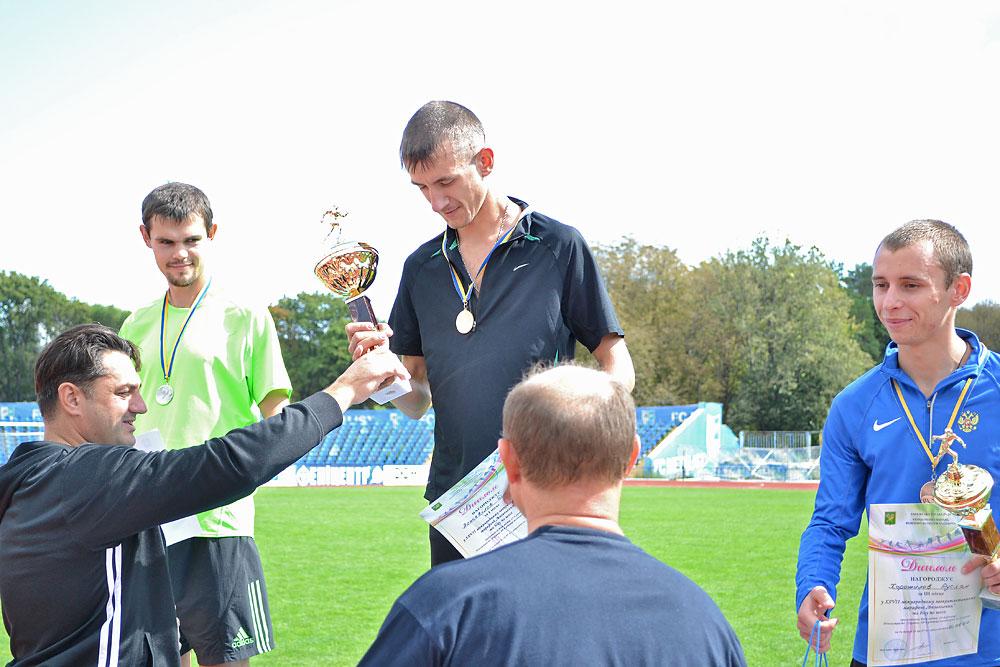 Харьковский марафон 2012 - 323