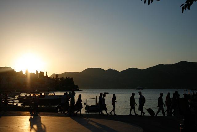 Croatia-8189