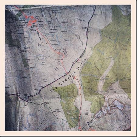 maps 016