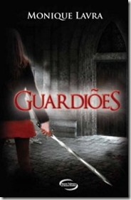 GUARDIOES