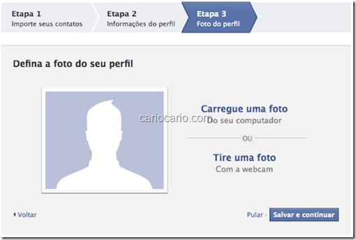 saiba-como-fazer-facebook-4
