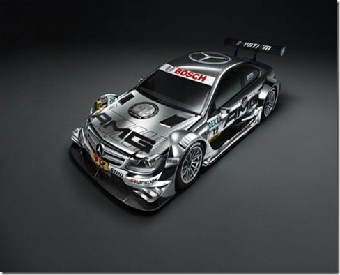 Mercedes-C-Coupe-AMG-DTM-2