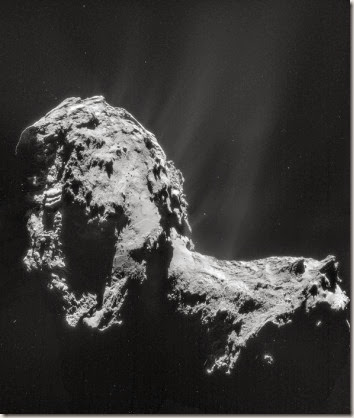 Comet_on_20_November_NavCam_node_full_image_2