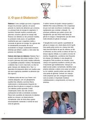 guia_dbcv_professores_a4_Page_04