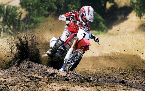 wallpapers-motocros-motos-desbaratinando (78)