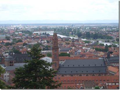 JH 14 Jul Mainz & Heidelburg 113