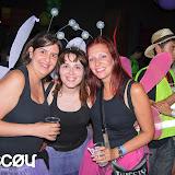 2012-07-21-carnaval-estiu-moscou-301