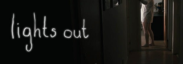 lights-out-2013