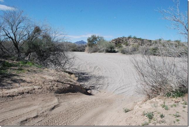 03-09-13 B Petroglyphs Site Quartzsite 006