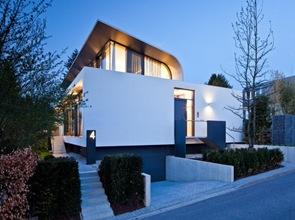 fachada-casa-C1-Dettling-Architekten