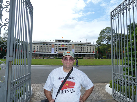 201. Palatul Unificarii Saigon.JPG