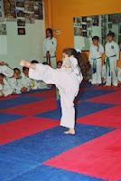 Examen a Gups 2007 - 038.jpg