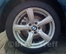 bmw wheels style 290