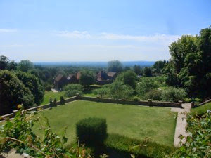 Chartwell View